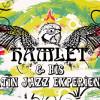 Hamlet & his Latin JAzz Experience